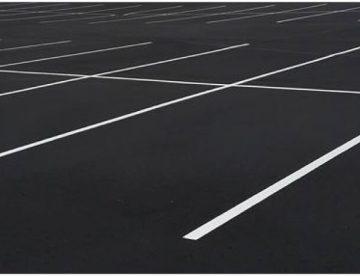 Parking-Lot-Paving-2-Vineland-NJ