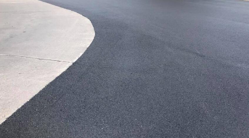 Parking-Lot-Paving-3-Vineland-NJ